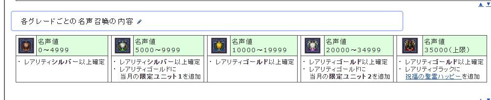 SnapCrab_NoName_2019-10-30_4-9-8_No-00